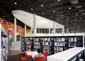 chicago-public-library-chinatown-skidmore-owings-merril-aia-american-institute-architects-library-architecture-awards-2016-usa_dezeen_1568_2