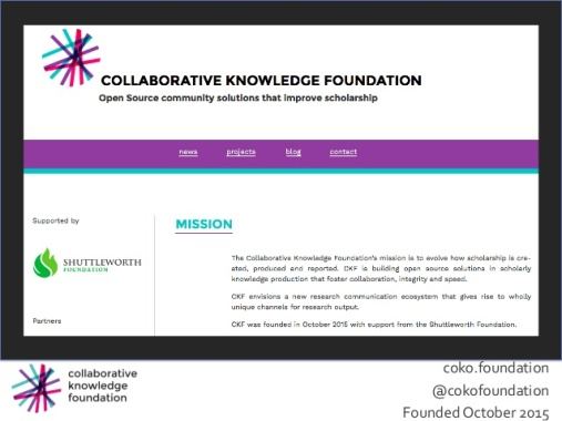 collaborative-knowledge-foundation-systemic-change-in-knowledge-production-8-638