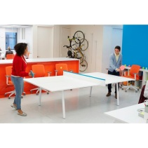 environment_furniture_PPCT_0107-lpr