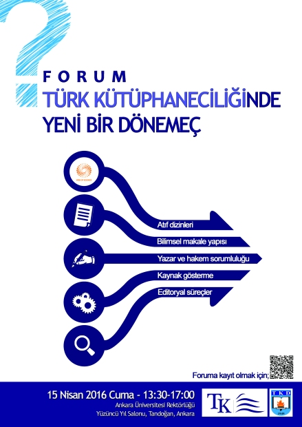 forum_afis