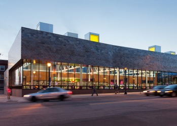 hennepin-county-walker-library-vjaa-aia-american-institute-architects-library-architecture-awards-2016-usa_dezeen_1568_0
