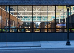 hennepin-county-walker-library-vjaa-aia-american-institute-architects-library-architecture-awards-2016-usa_dezeen_1568_1