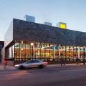 hennepin-county-walker-library-vjaa-aia-american-institute-architects-library-architecture-awards-2016-usa_dezeen_936_0