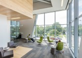 lawrence-public-library-renovation-expansion-gould-evans-aia-american-institute-architects-library-architecture-awards-2016-usa_dezeen_1568_1
