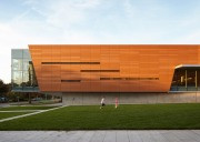 lawrence-public-library-renovation-expansion-gould-evans-aia-american-institute-architects-library-architecture-awards-2016-usa_dezeen_1568_3