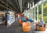 renton-public-library-miller-hull-partnership-aia-american-institute-architects-library-architecture-awards-2016-usa_dezeen_1568_2