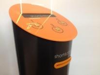 Short-story-vending-machine-front-540x405