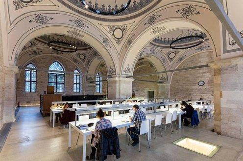 TA_TabanliogluArchitects_Beyazit_Library.jpg