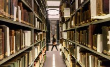 TA_TabanliogluArchitects_Beyazit_Library03.jpg
