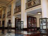 The Library and Museum of Freemasonry
