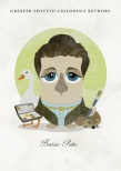 beatrix-potter-greater-spotted-childrens-authors-prints