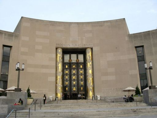 brooklyn_publiclibrary_920_690_80