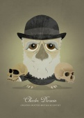 charles-darwin-greater-spotted-british-scientist-prints
