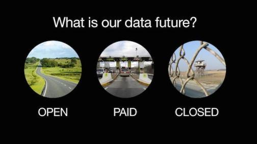 data_future