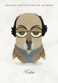greater-spotted-british-authors-rushdie-prints
