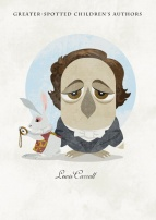 greater-spotted-childrens-authors-lewis-carroll-prints