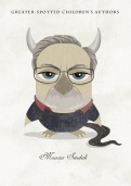 greater-spotted-childrens-authors-maurice-sendak-prints