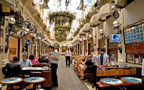 Istanbul-restaurant-large