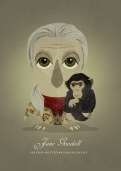 jane-goodall-greater-spotted-british-scientist-as-an-owl-prints