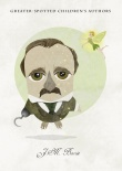 jm-barrie-greater-spotted-childrens-authors-prints