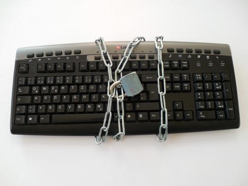 keyboard-628703_1920