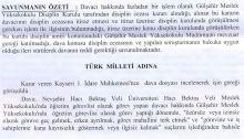 liste2(2)