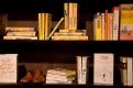 melbourrne central little library-106