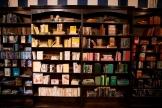 melbourrne central little library-2