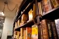 melbourrne central little library-23