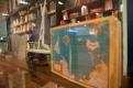 melbourrne central little library-31