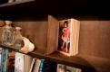 melbourrne central little library10