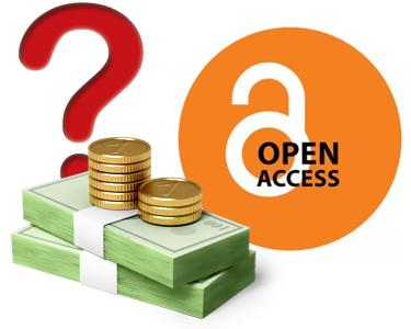 quanto-custa-o-open-acess-03