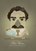 robert-winston-greater-spotted-british-scientist-as-an-owl-prints