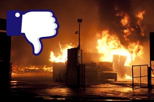 social-media-reconnaissance