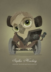 stephen-hawking-greater-spotted-british-scientist-as-an-owl-prints