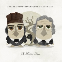 the-brothers-grimm-greater-spotted-childrens-authors-prints