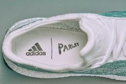AdidasxParley_08