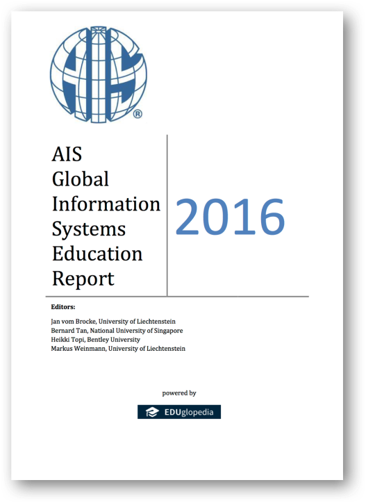 ais-global-is-education-report-2016