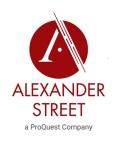 ASP_PQ_logo jpg 6