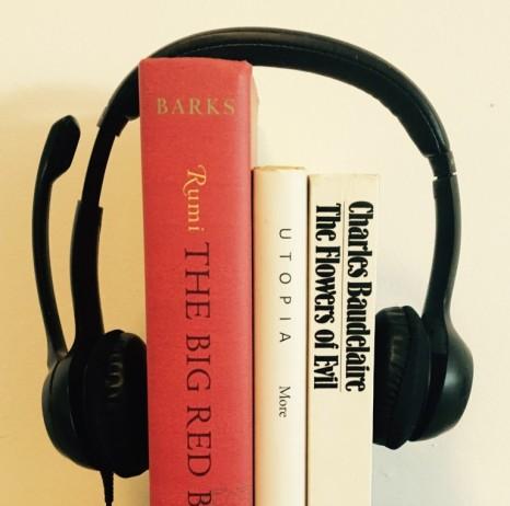 audiobooks-768x763