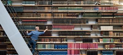 Deutsche_Nationalbibliothek2