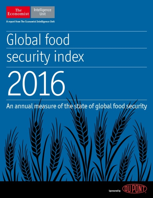food index