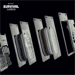 survival-labels_kotsifir_1