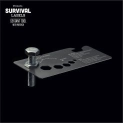 survival-labels_kotsifir_2