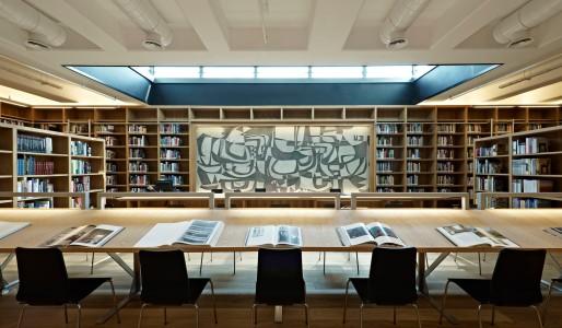 vakko-library-painting