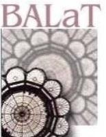 BALaT