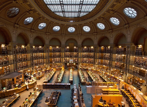 buenos-aires-bookstore-theatre-el-ateneo-grand-splendid-1a
