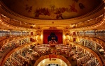 buenos-aires-bookstore-theatre-el-ateneo-grand-splendid-9