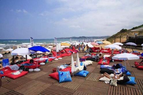 Burc-beach-foto