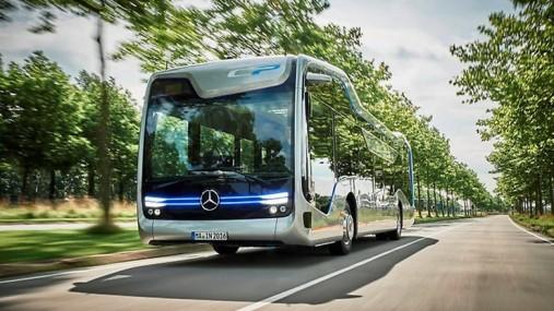 futurebus-3-w680xh453-cutout
